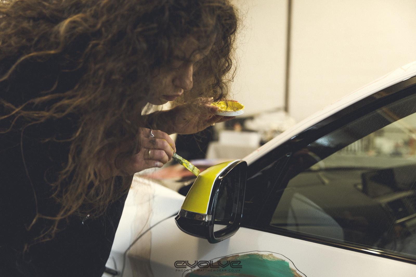 evolve-automotive-bmw-m2-gts-art-car-49