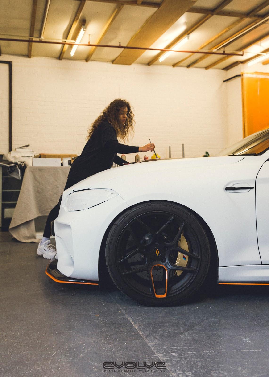 evolve-automotive-bmw-m2-gts-art-car-5