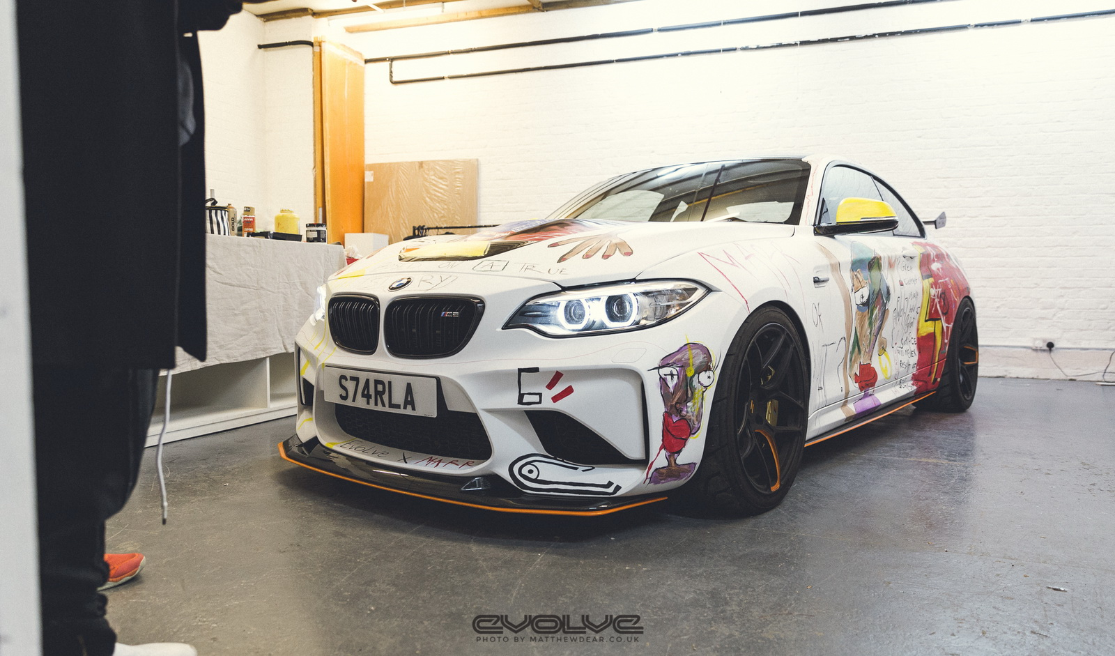 evolve-automotive-bmw-m2-gts-art-car-52