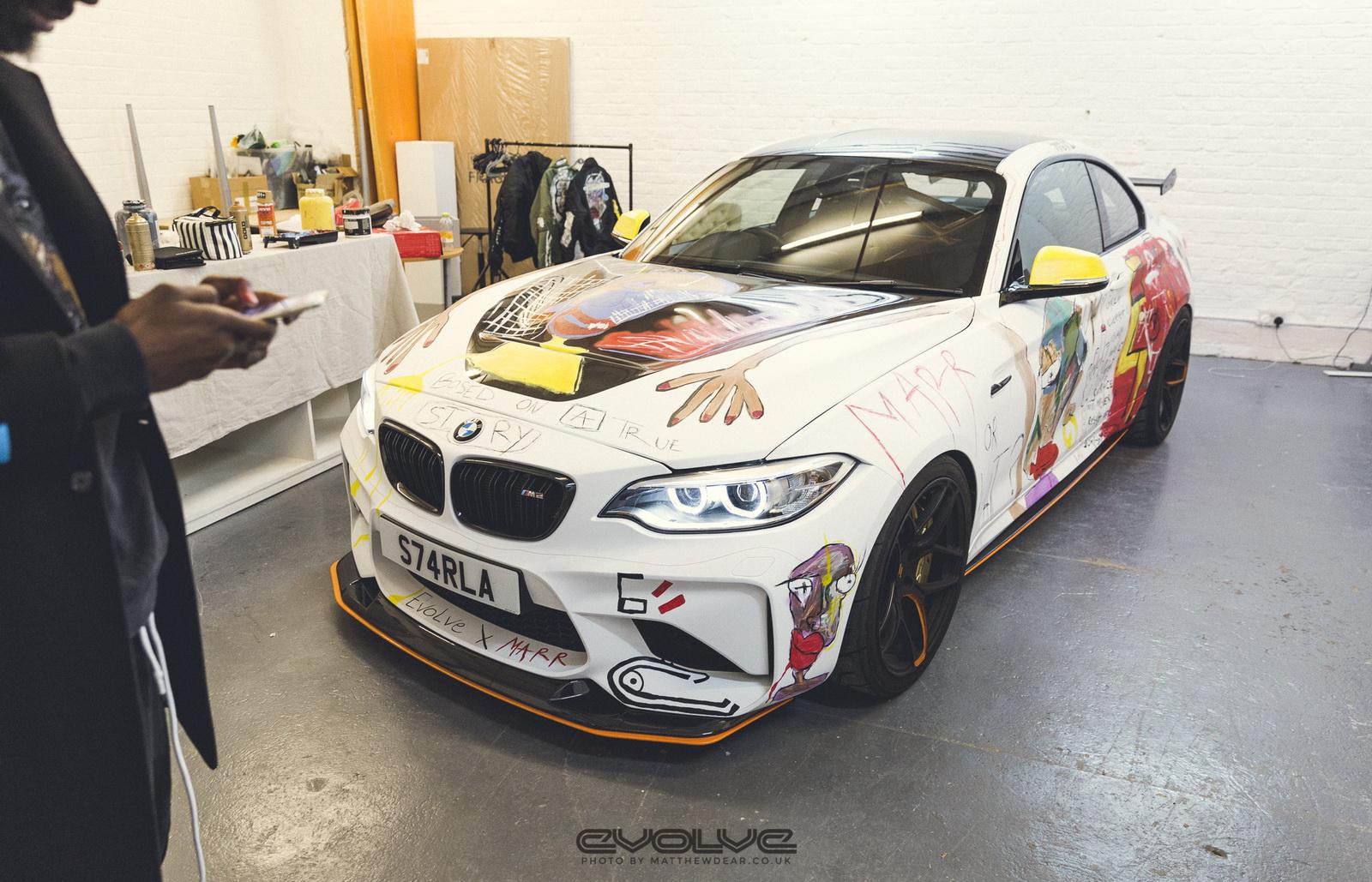 evolve-automotive-bmw-m2-gts-art-car-53