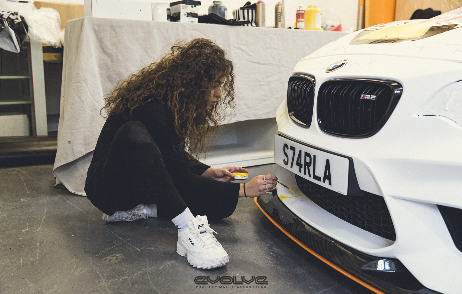 evolve-automotive-bmw-m2-gts-art-car-7