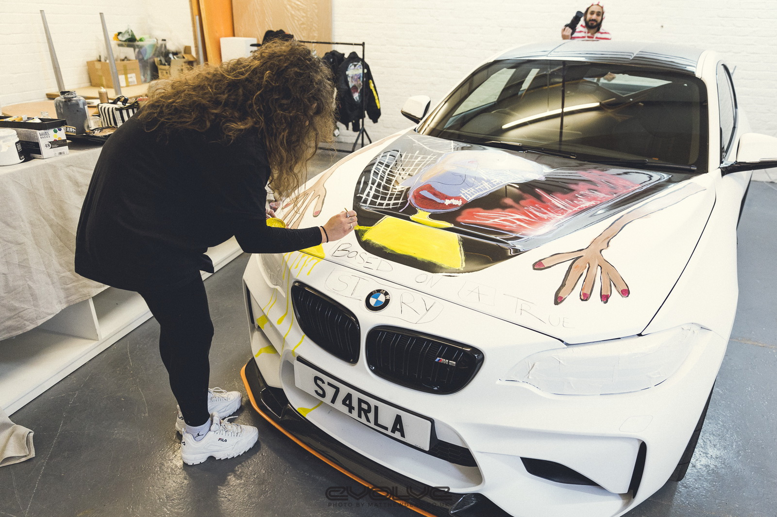 evolve-automotive-bmw-m2-gts-art-car-9