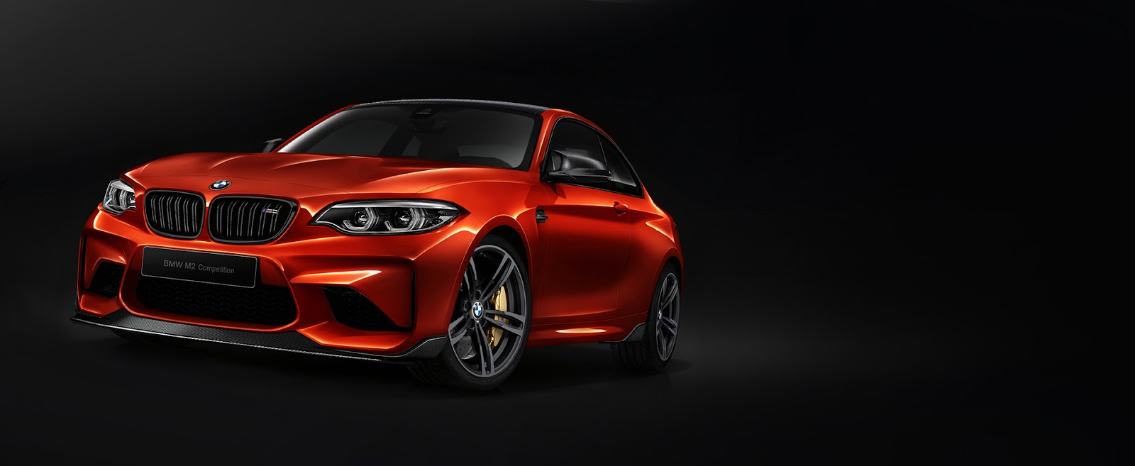BMW-M2-Competition-Renderings-1