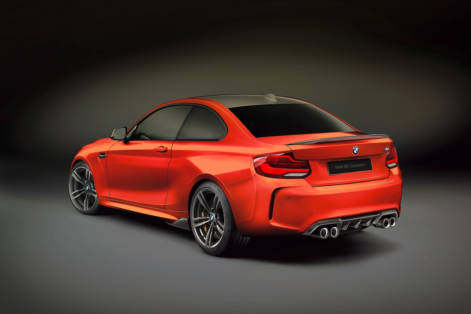 BMW-M2-Competition-Renderings-10