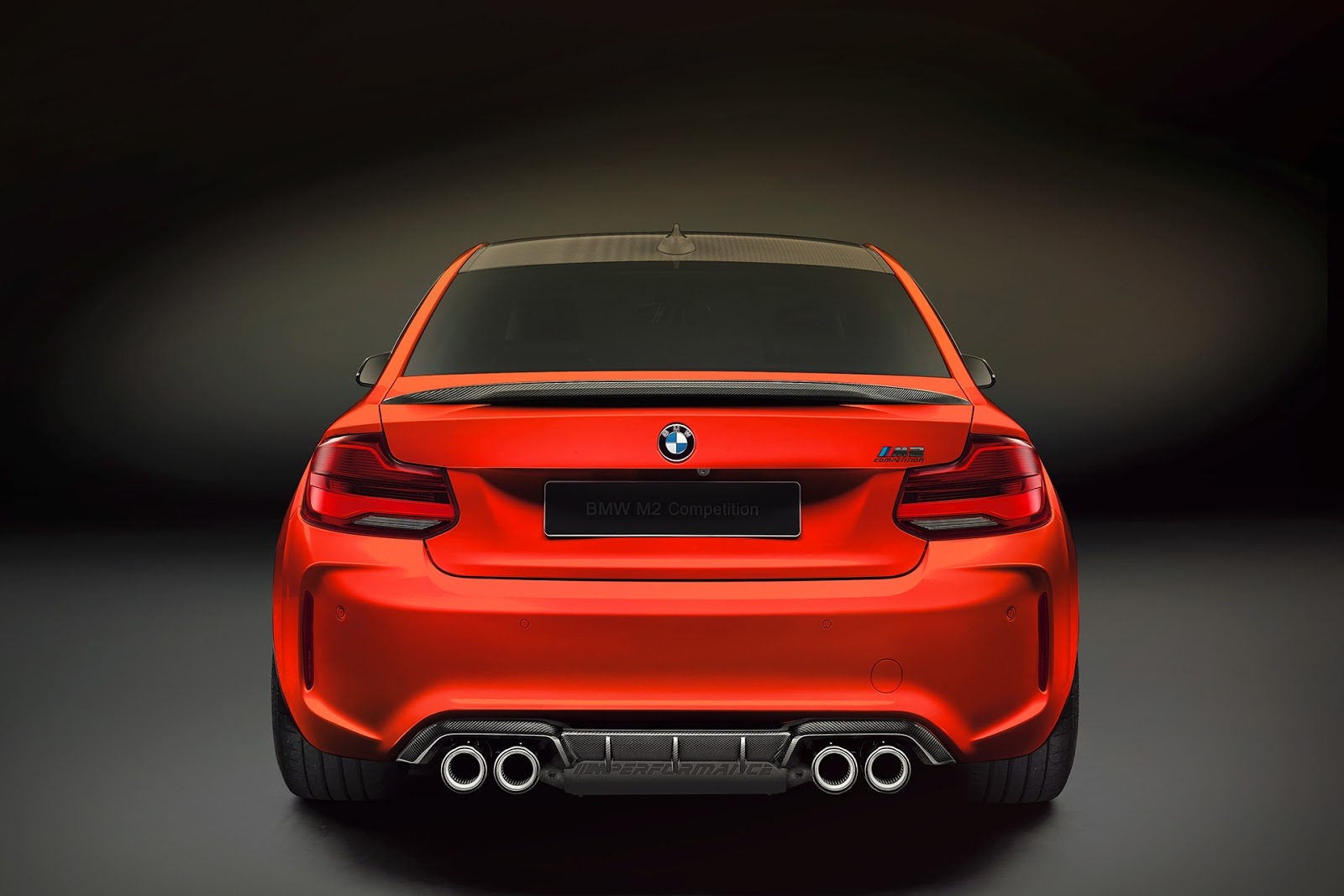 BMW-M2-Competition-Renderings-11