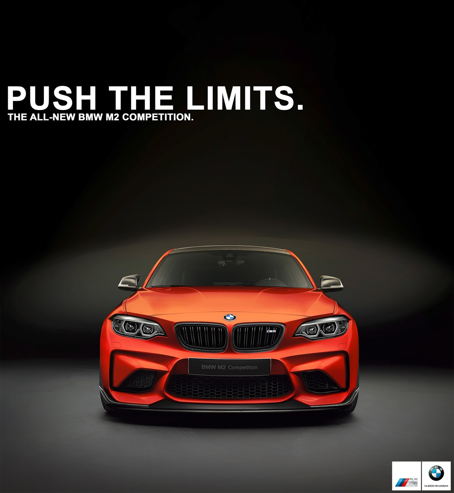BMW-M2-Competition-Renderings-12