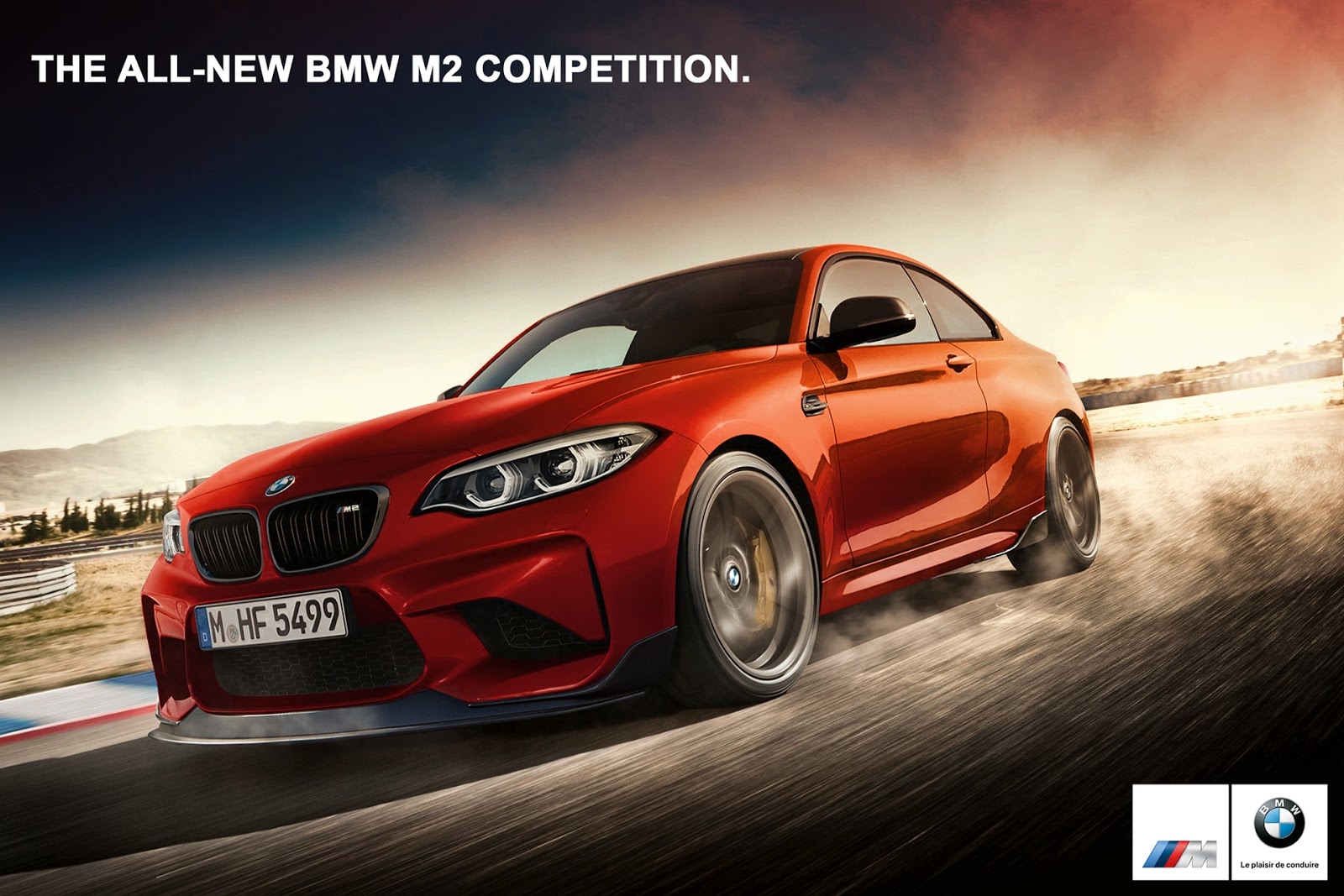 BMW-M2-Competition-Renderings-14