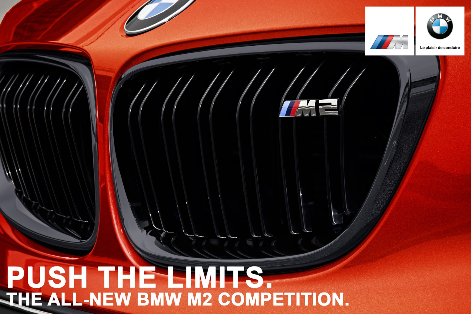 BMW-M2-Competition-Renderings-15