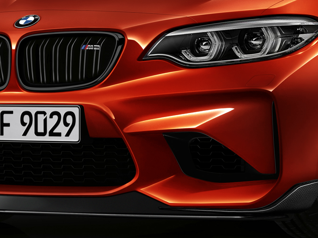 BMW-M2-Competition-Renderings-16