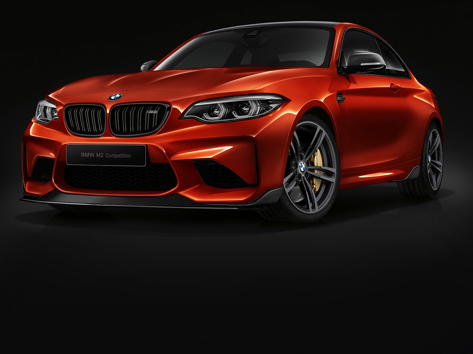 BMW-M2-Competition-Renderings-19