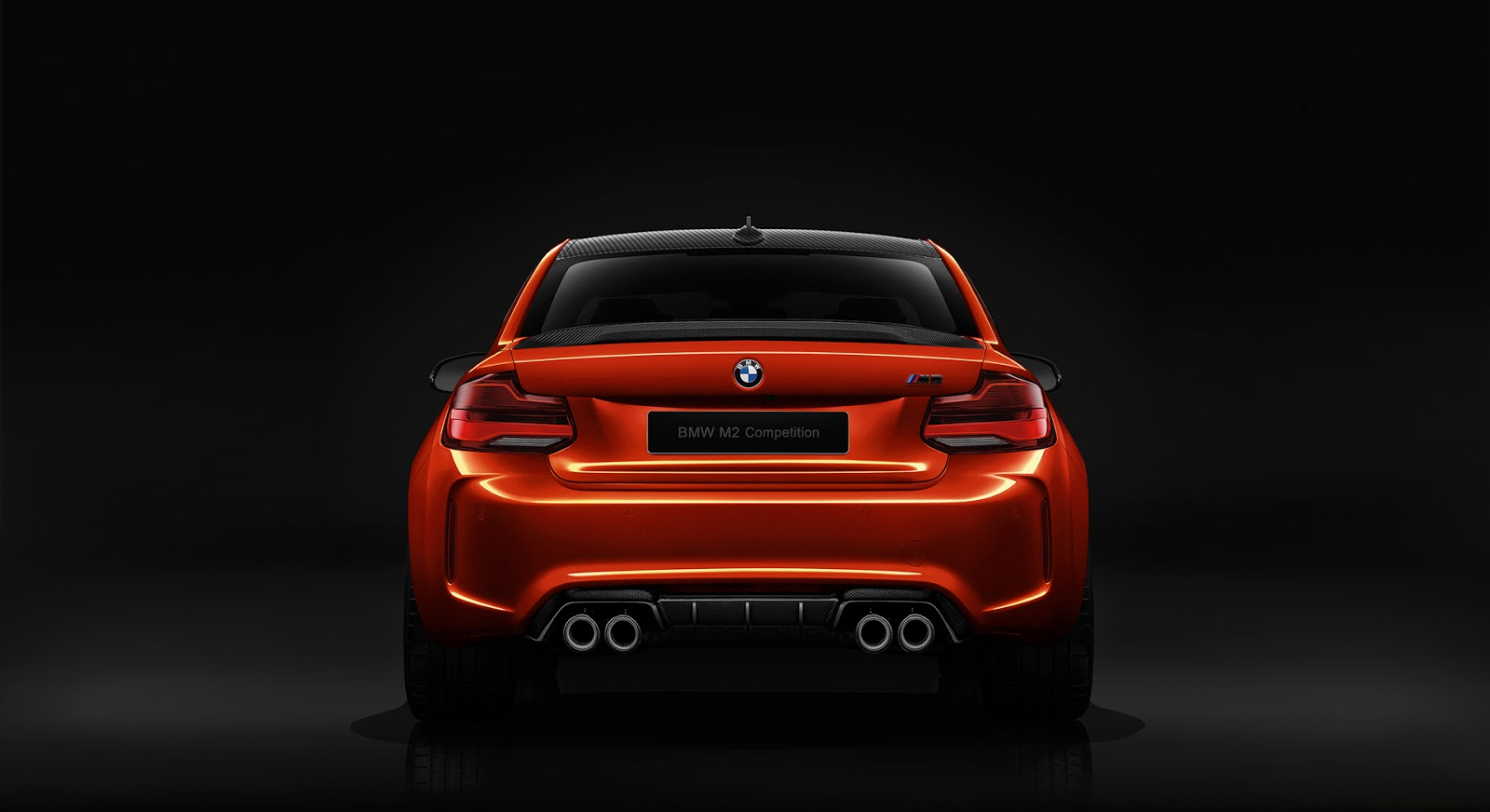 BMW-M2-Competition-Renderings-2