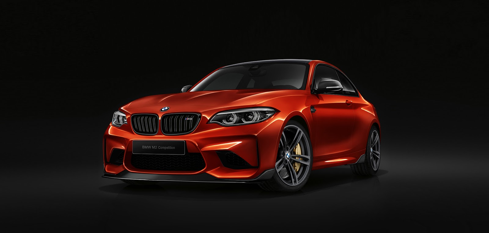 BMW-M2-Competition-Renderings-20