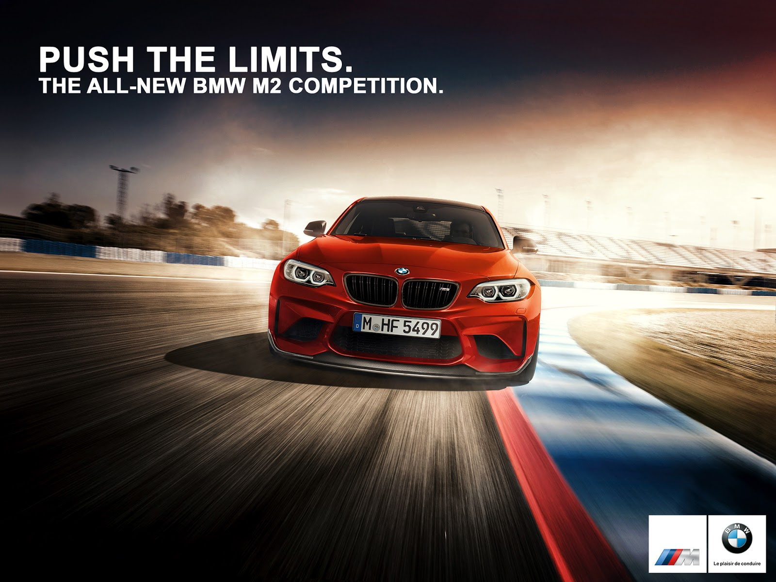 BMW-M2-Competition-Renderings-23