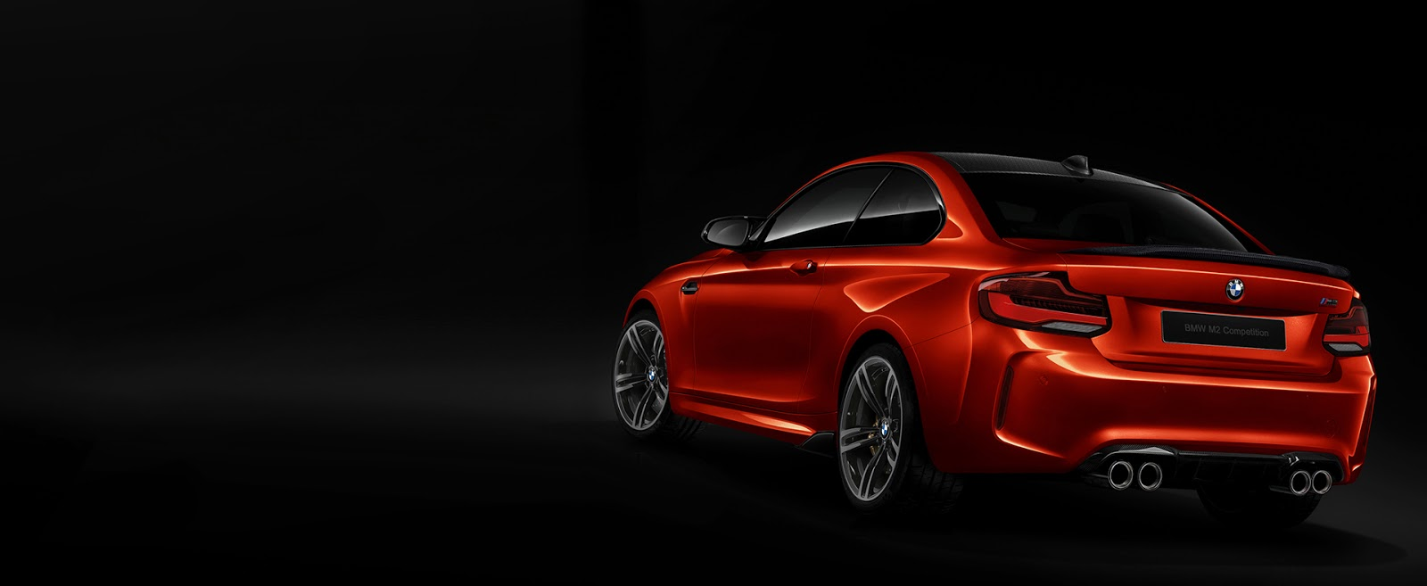 BMW-M2-Competition-Renderings-3