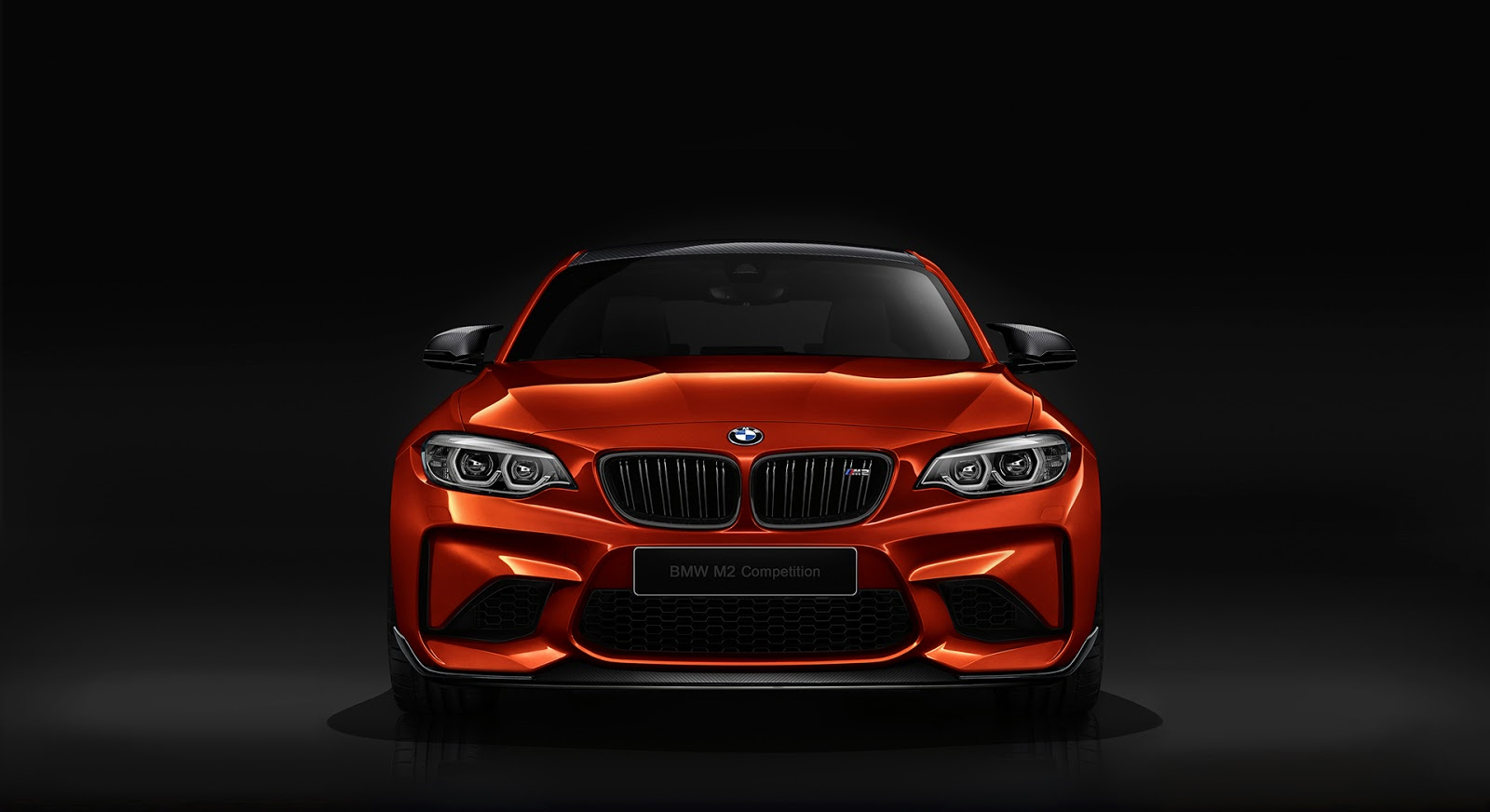 BMW-M2-Competition-Renderings-4