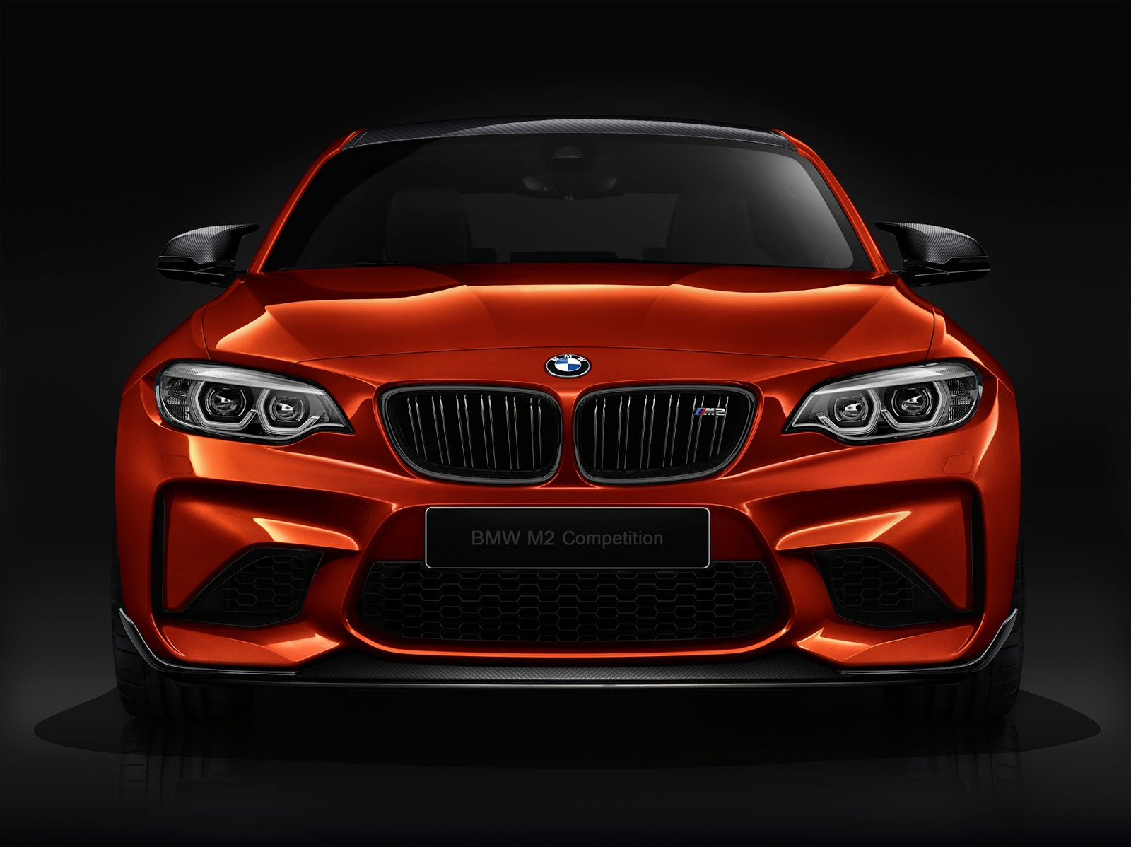 BMW-M2-Competition-Renderings-5