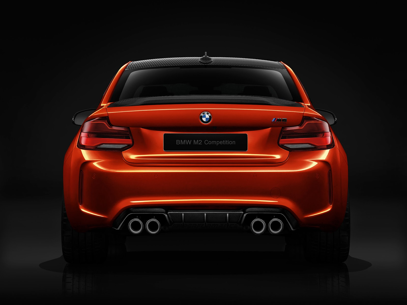 BMW-M2-Competition-Renderings-6