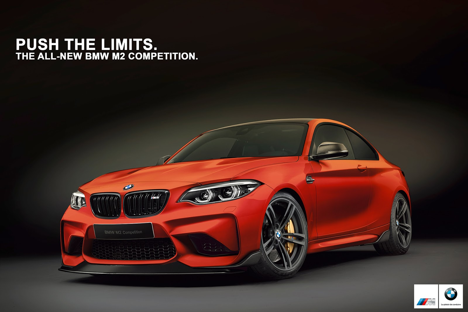BMW-M2-Competition-Renderings-7