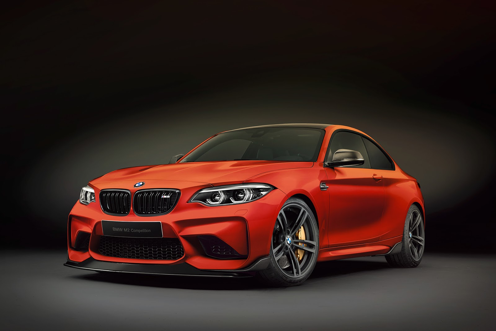 BMW-M2-Competition-Renderings-8