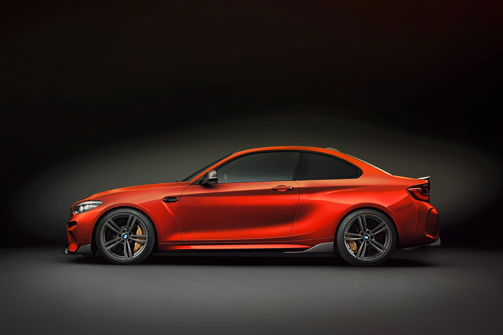 BMW-M2-Competition-Renderings-9