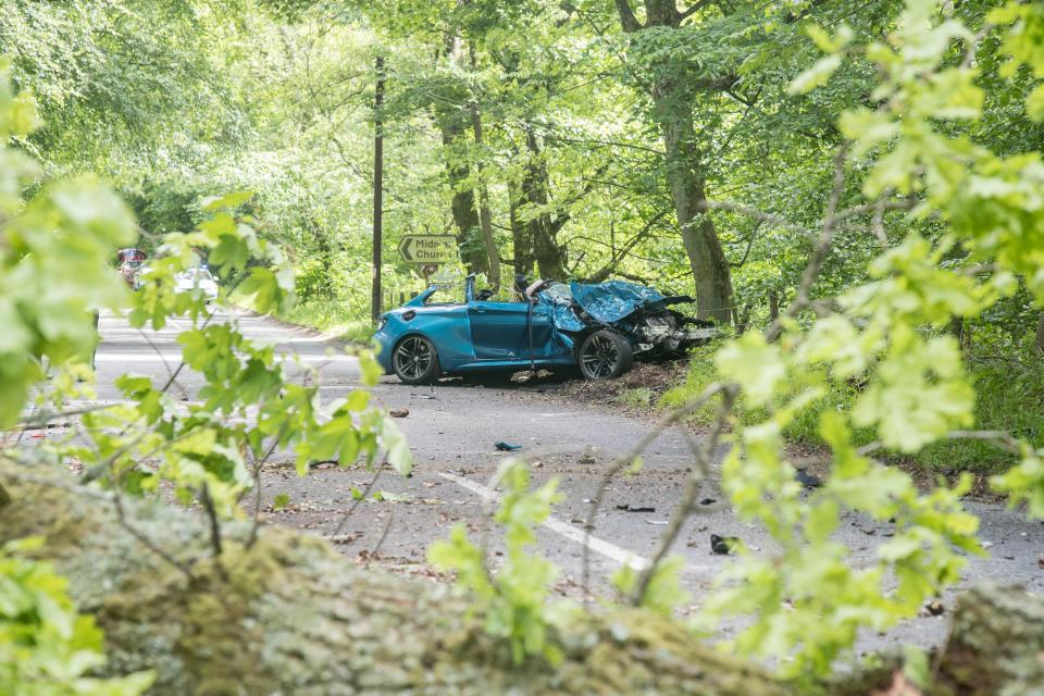 BMW_M2_crash_Scotland_01