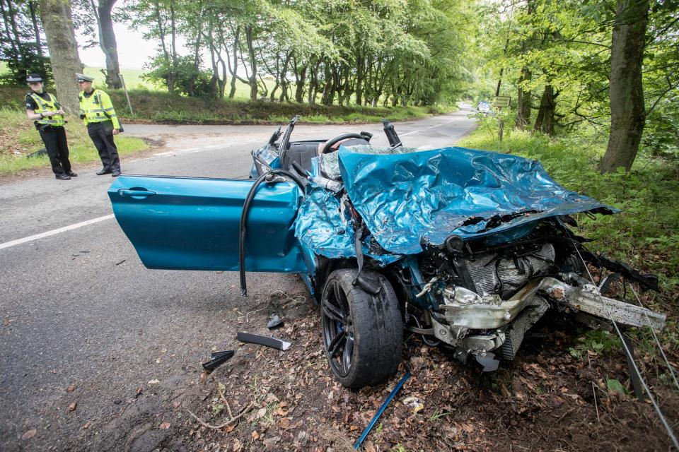 BMW_M2_crash_Scotland_03