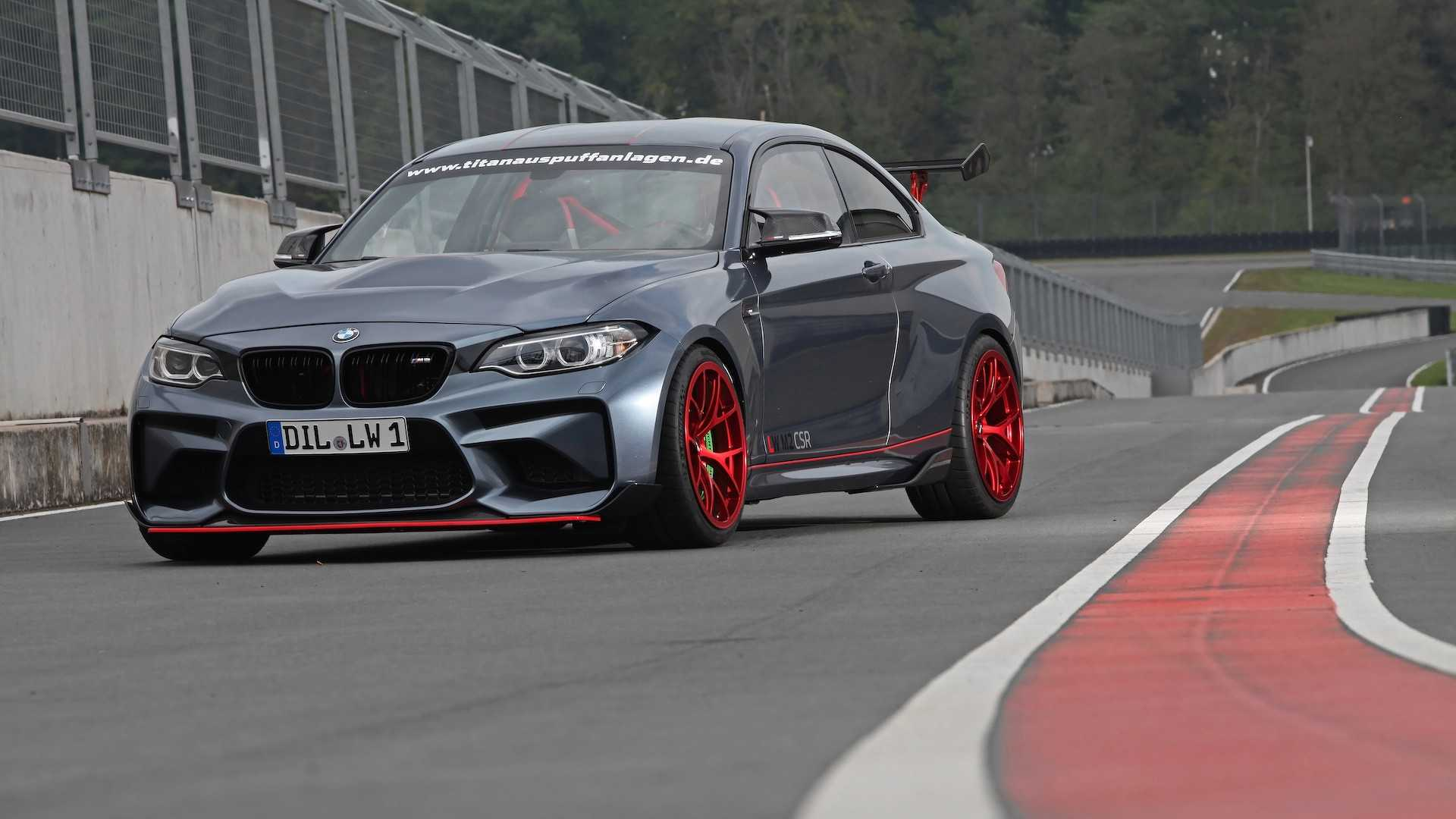BMW_M2_CSR_by_Lightweight_Performance_04
