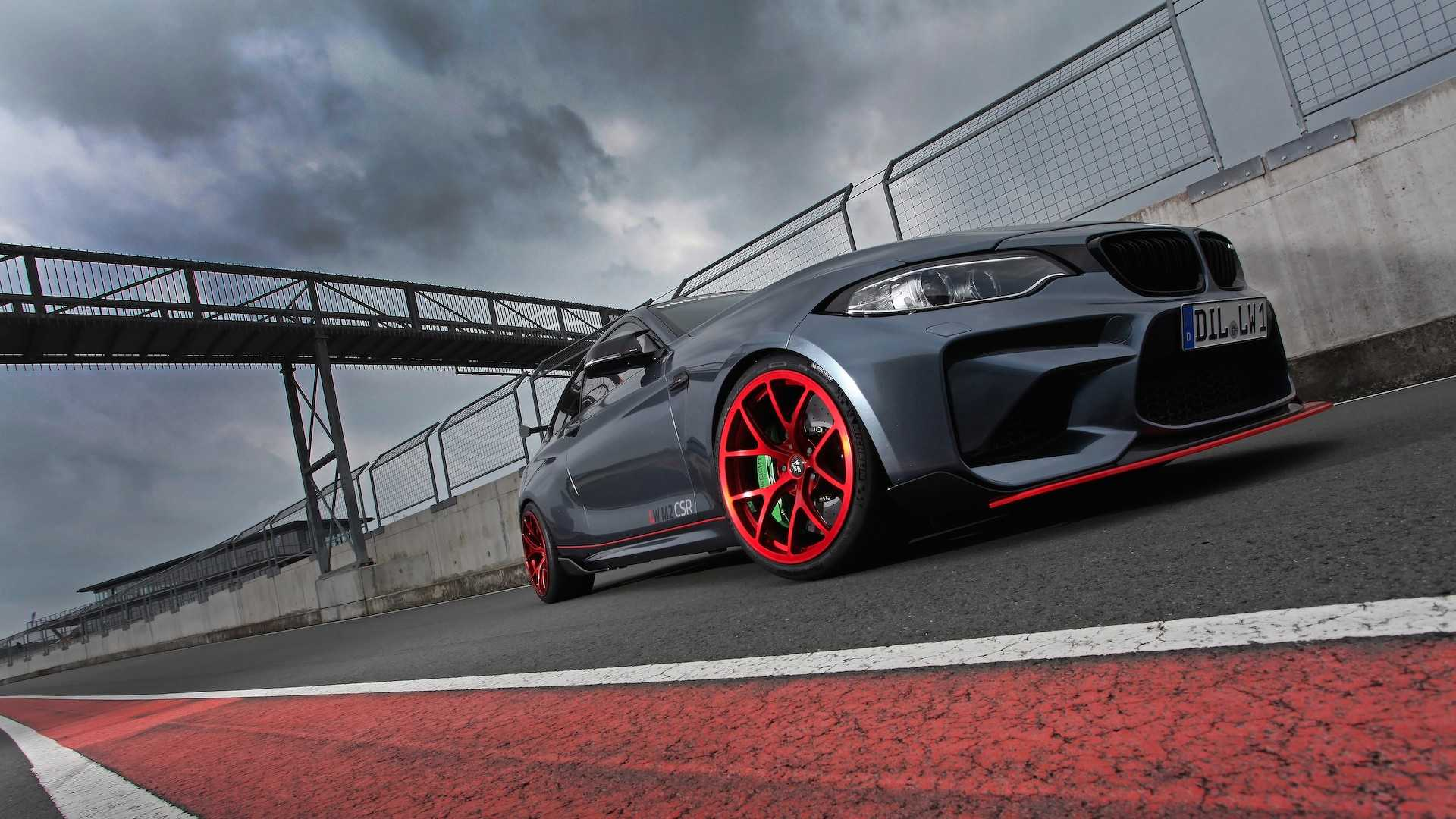 BMW_M2_CSR_by_Lightweight_Performance_05