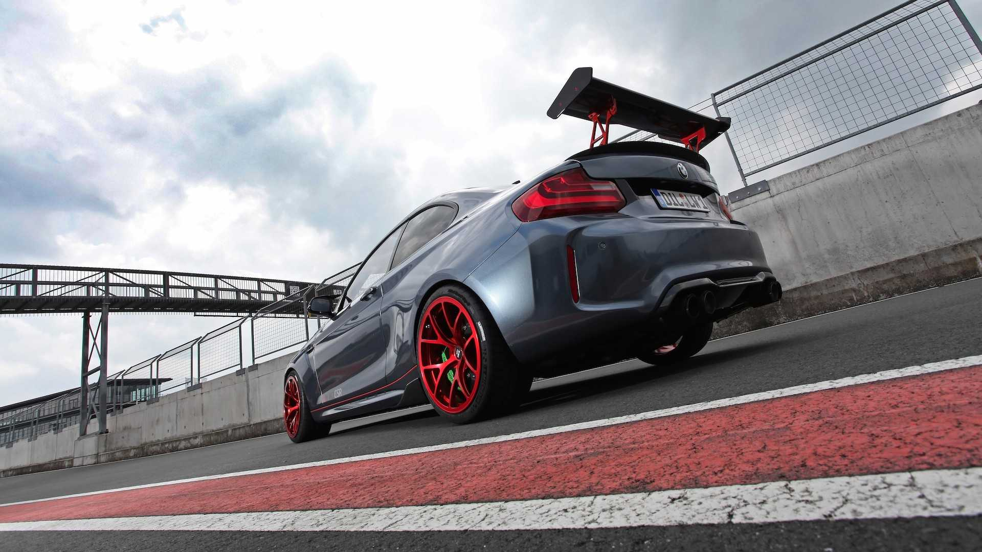 BMW_M2_CSR_by_Lightweight_Performance_06