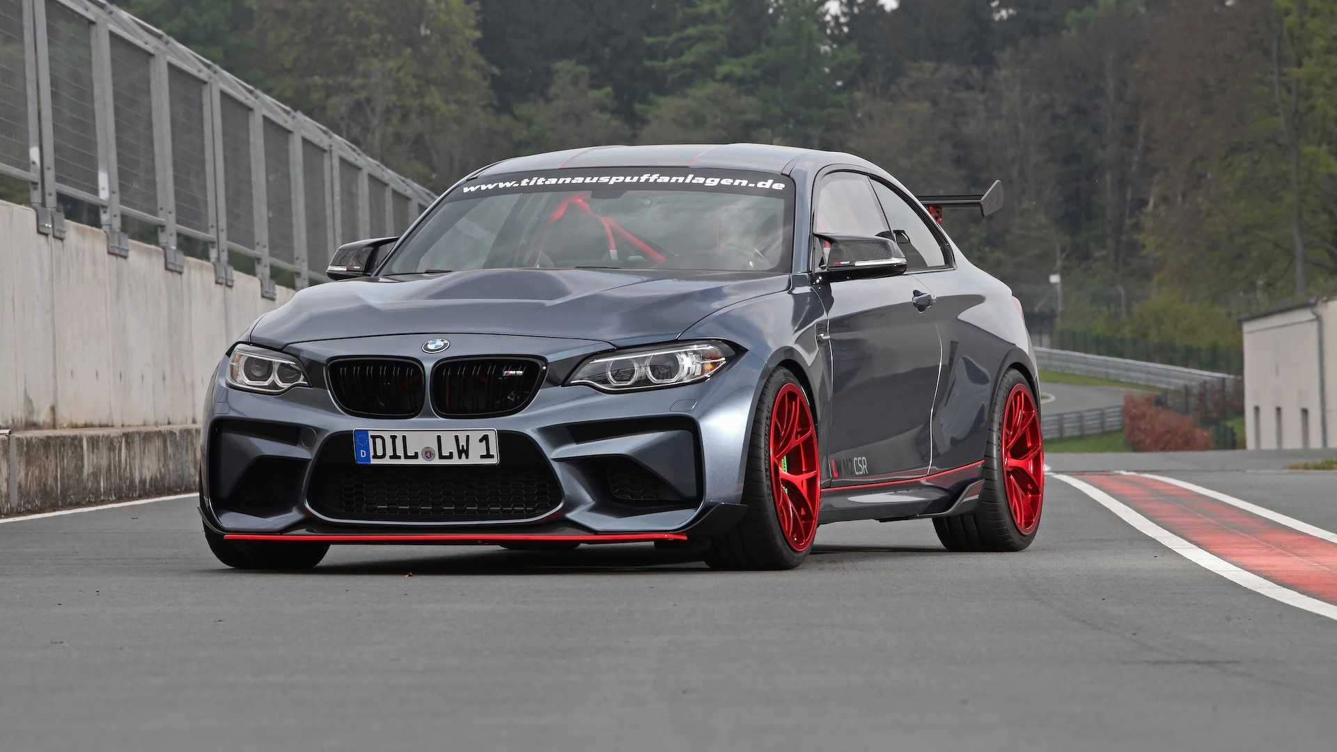 BMW_M2_CSR_by_Lightweight_Performance_08