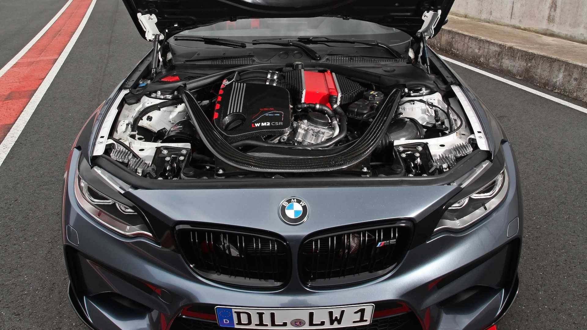 BMW_M2_CSR_by_Lightweight_Performance_20