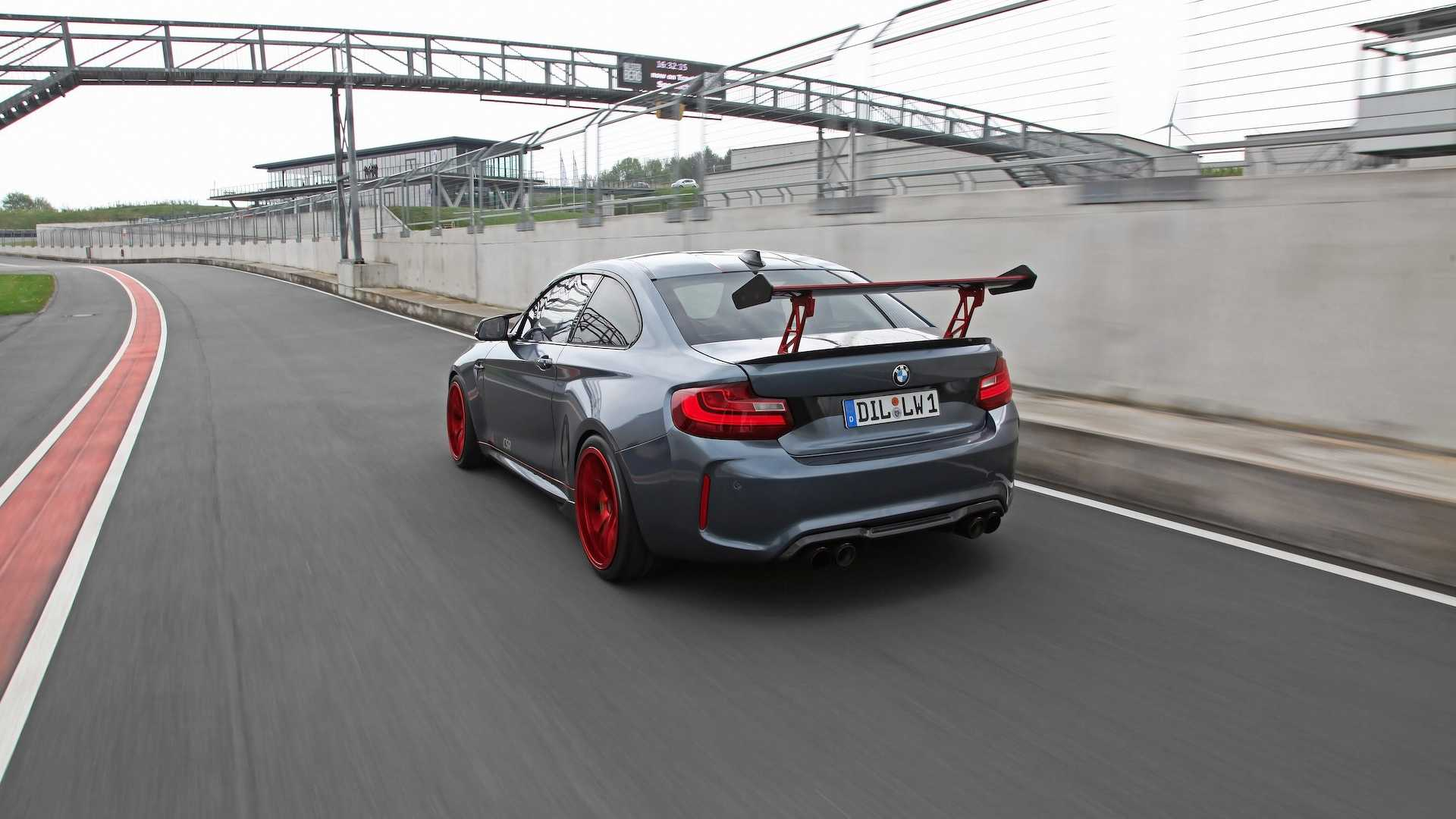 BMW_M2_CSR_by_Lightweight_Performance_34