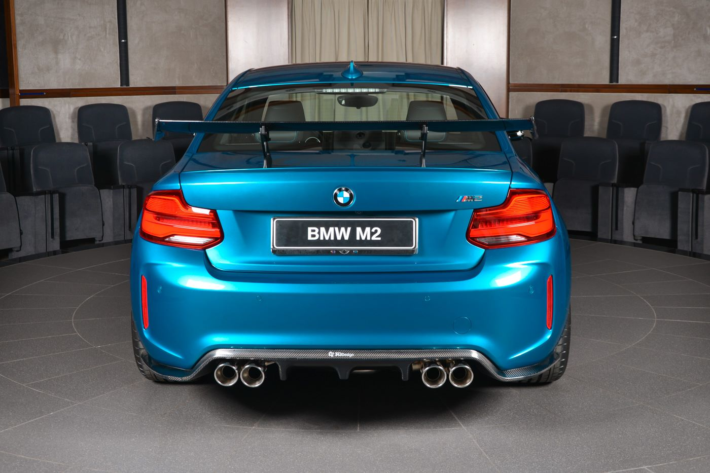 BMW M2 Long Beach Blue carbon (18)