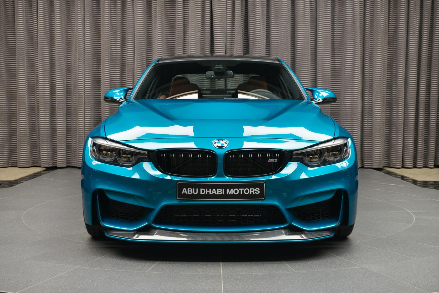 BMW_M3_Atlantis_Blue_02