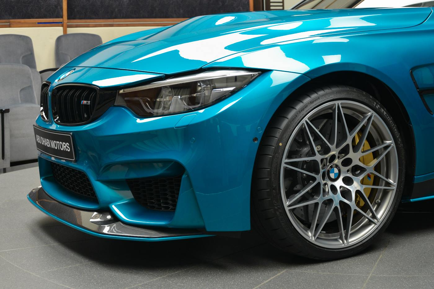 BMW_M3_Atlantis_Blue_03