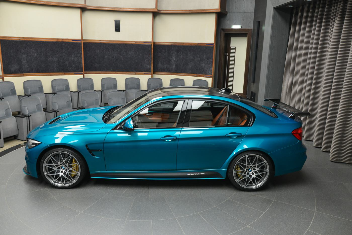 BMW_M3_Atlantis_Blue_04