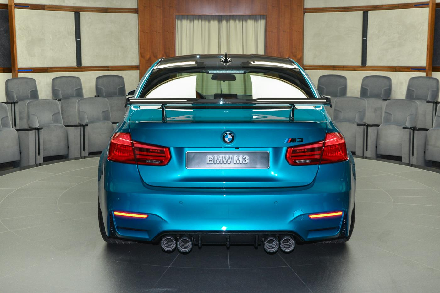 BMW_M3_Atlantis_Blue_09