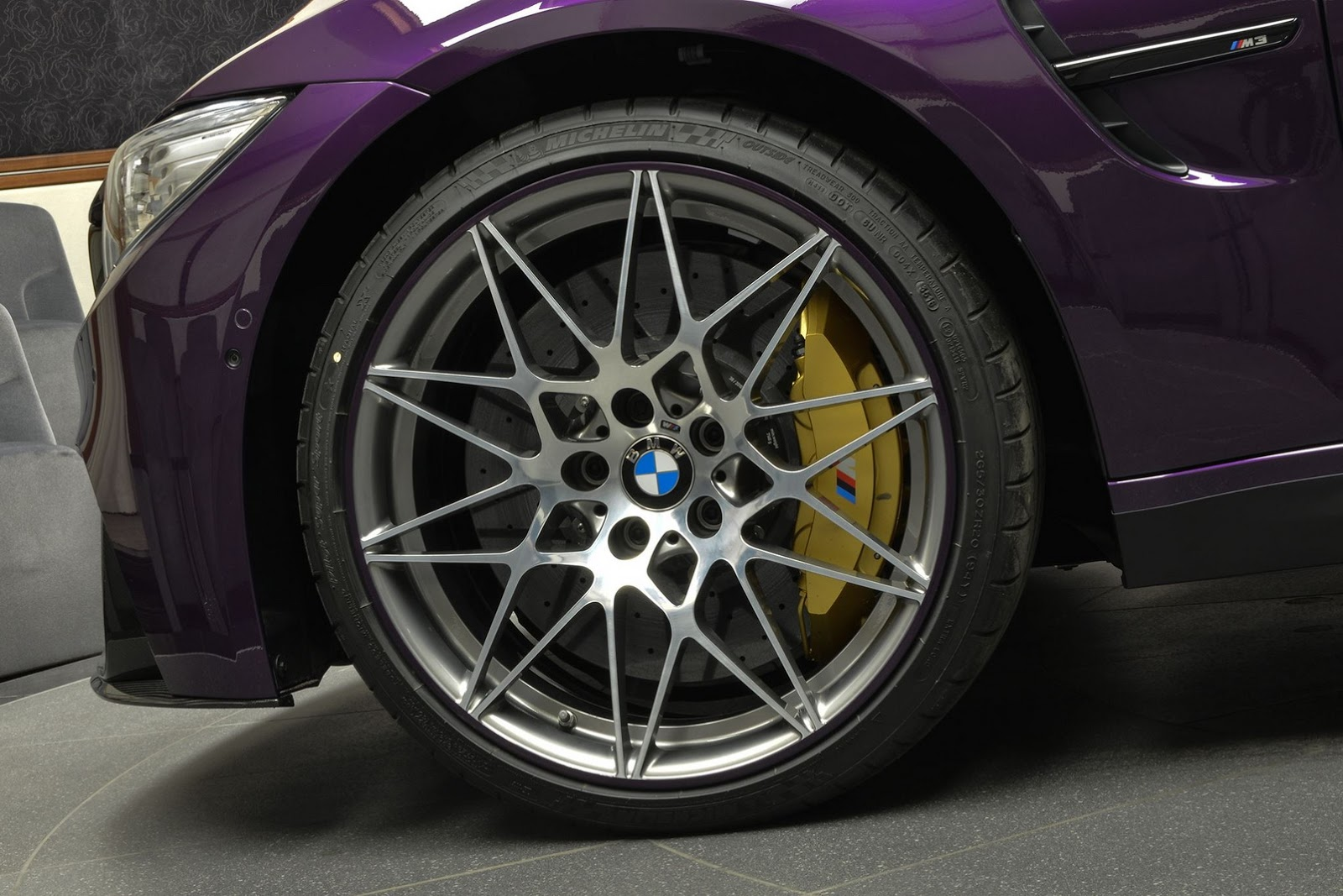 BMW_M3_Competition_Pack_Twilight_Purple_07