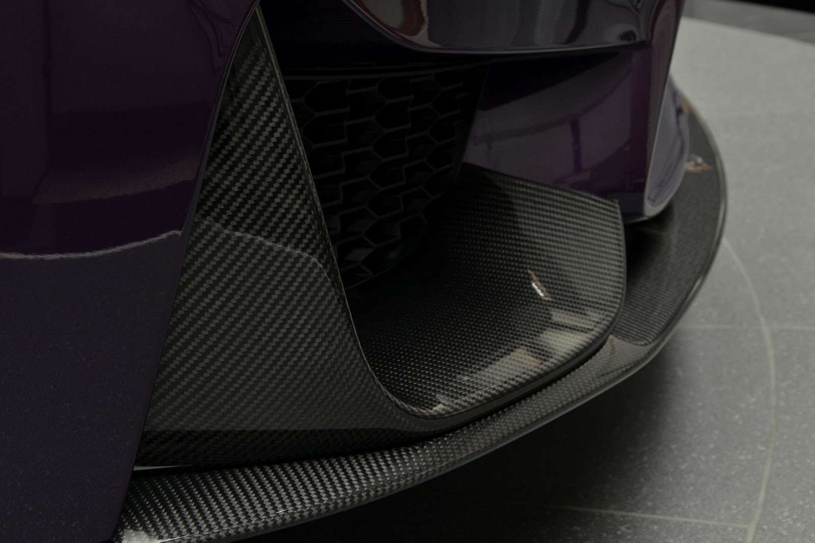 BMW_M3_Competition_Pack_Twilight_Purple_13