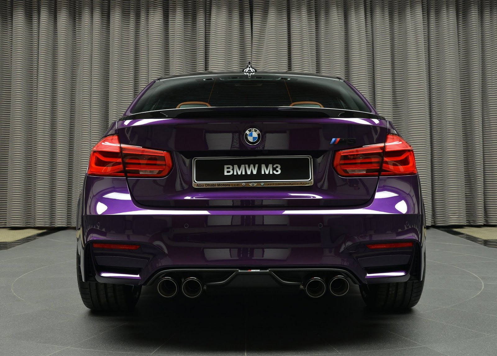 BMW_M3_Competition_Pack_Twilight_Purple_14