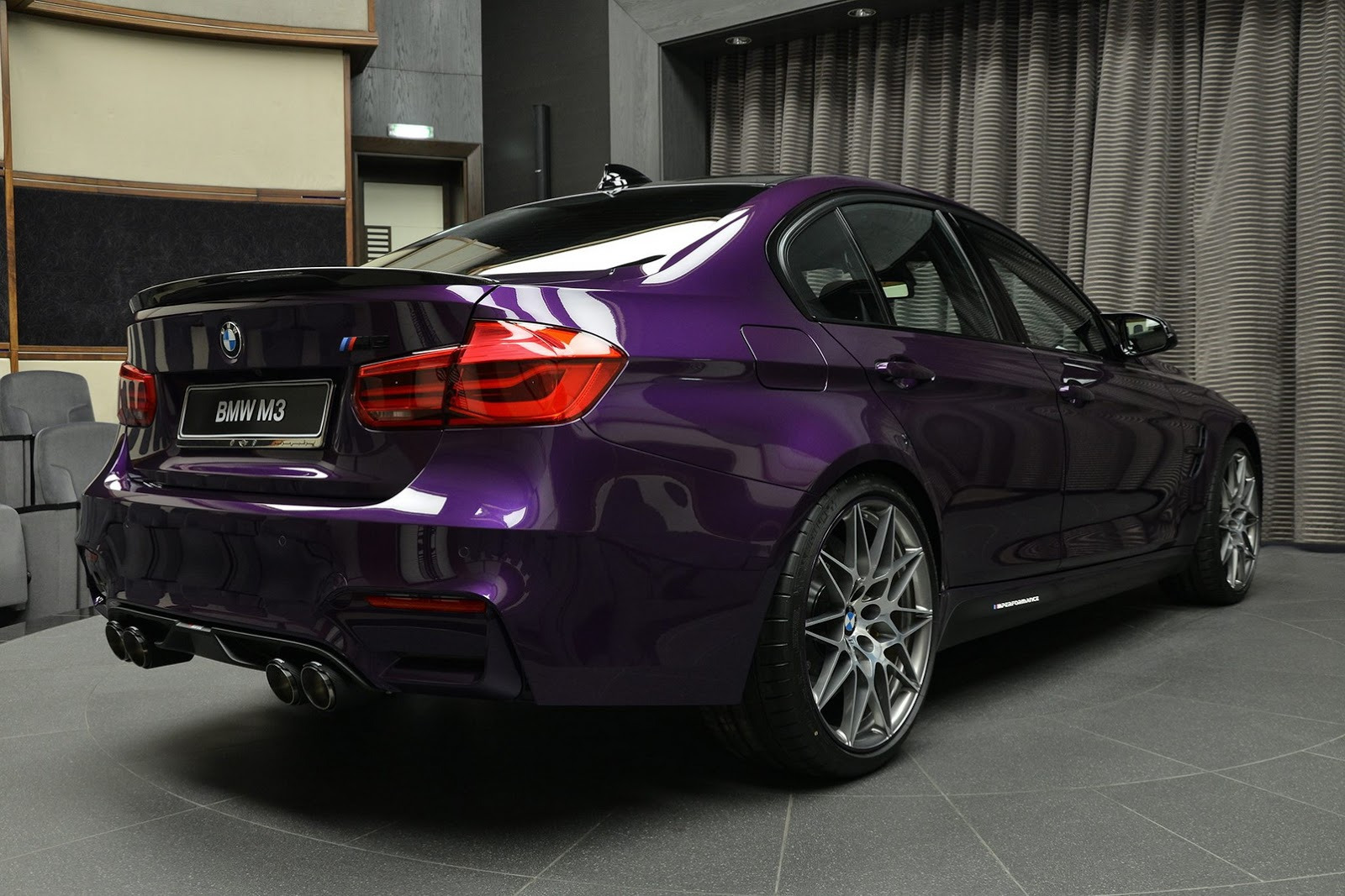 BMW_M3_Competition_Pack_Twilight_Purple_15