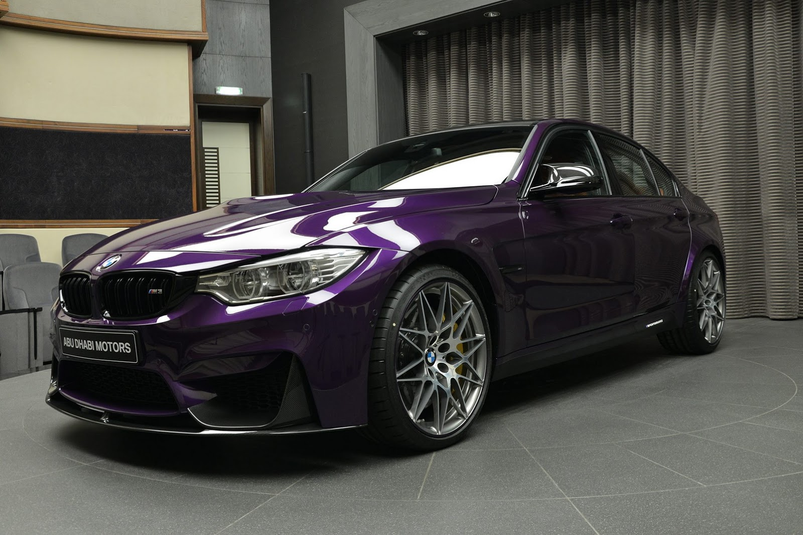 BMW_M3_Competition_Pack_Twilight_Purple_20