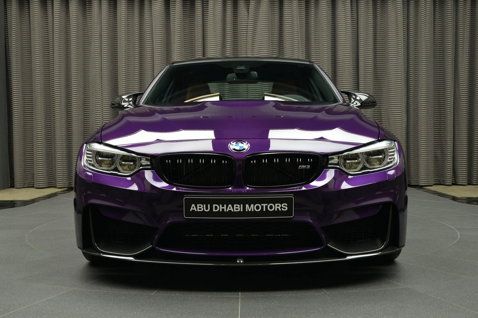 BMW_M3_Competition_Pack_Twilight_Purple_21