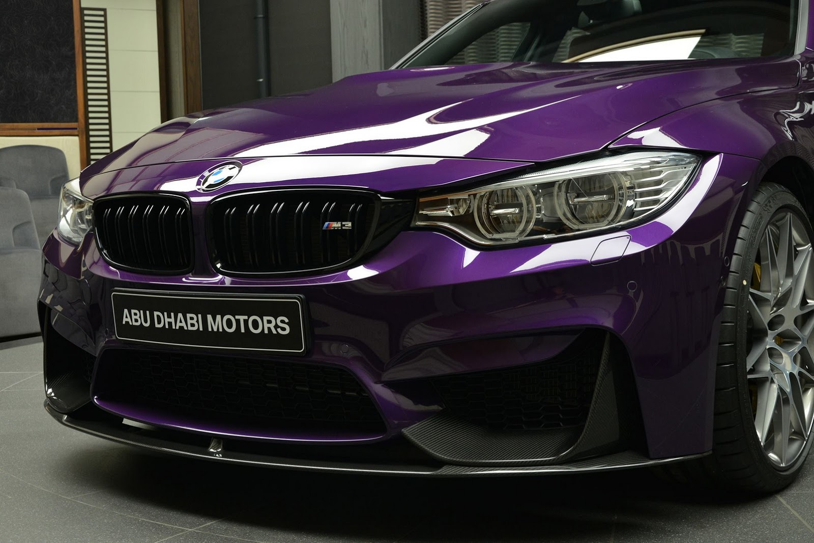 BMW_M3_Competition_Pack_Twilight_Purple_22