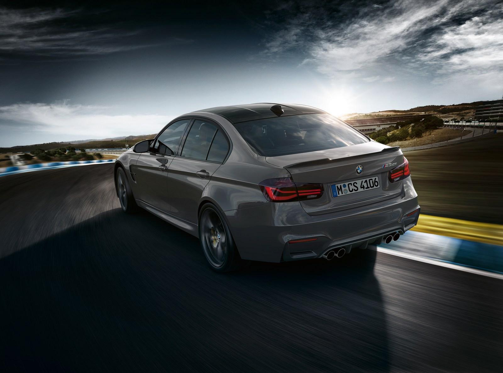 BMW_M3_CS_00