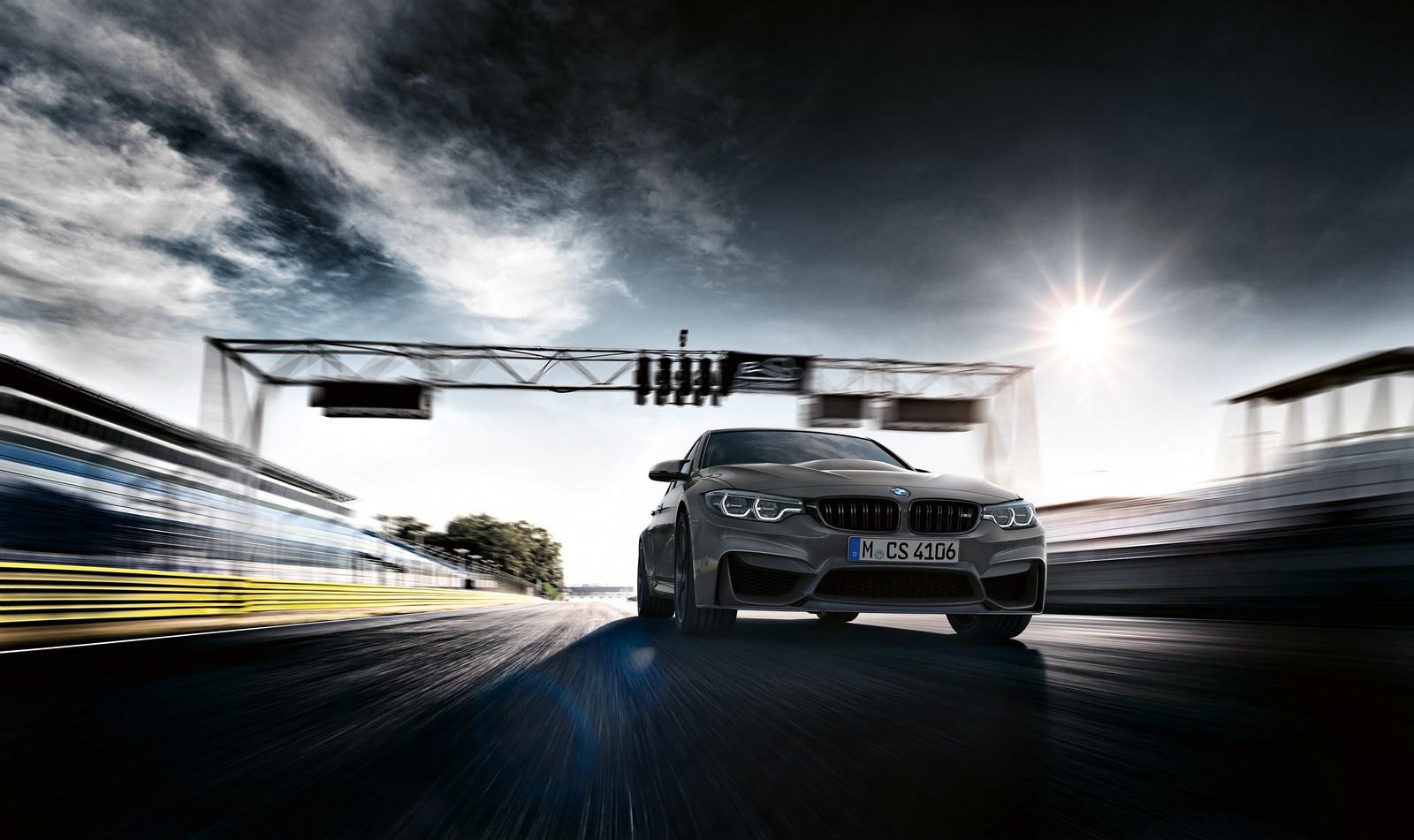 BMW_M3_CS_01