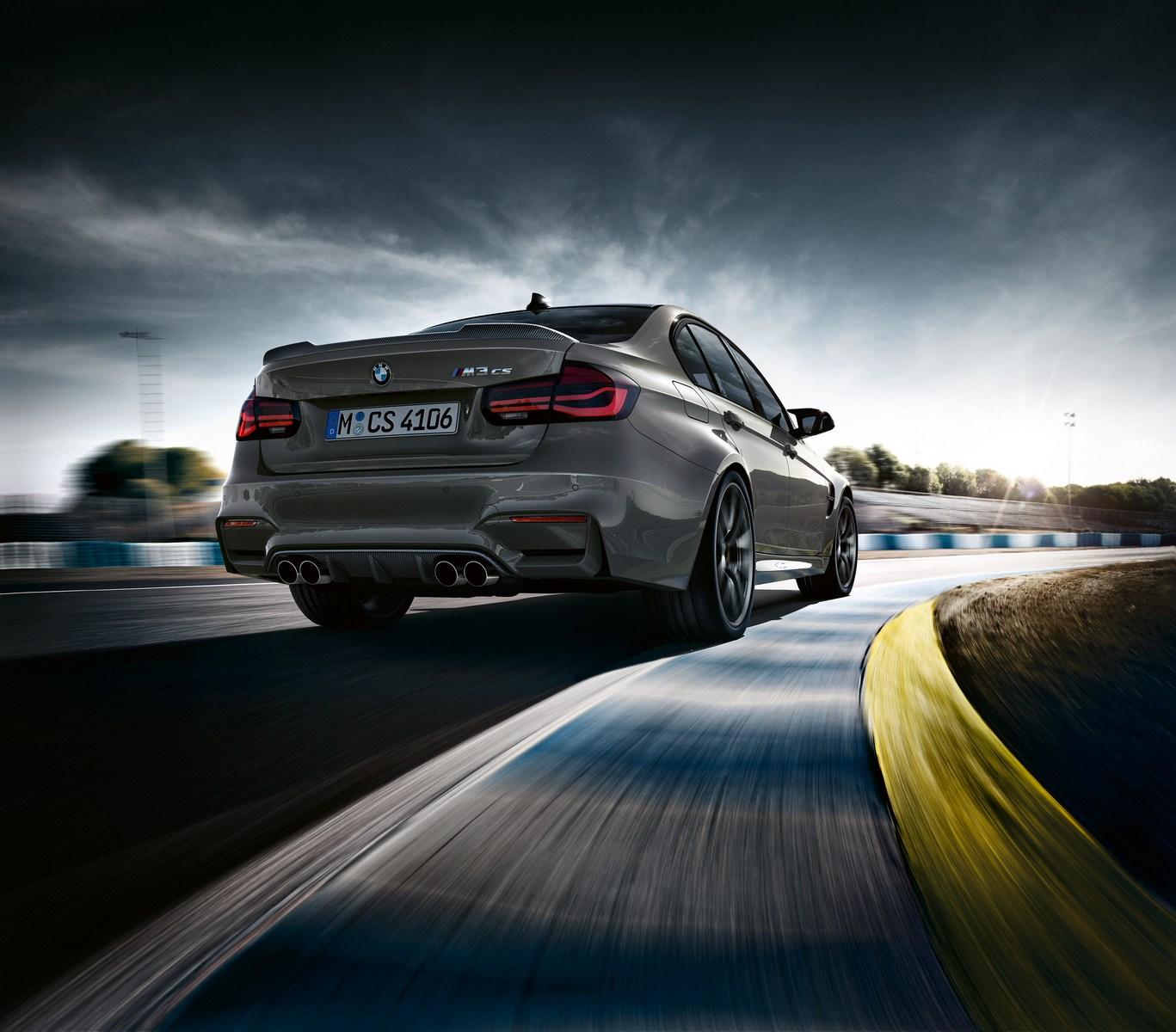 BMW_M3_CS_03