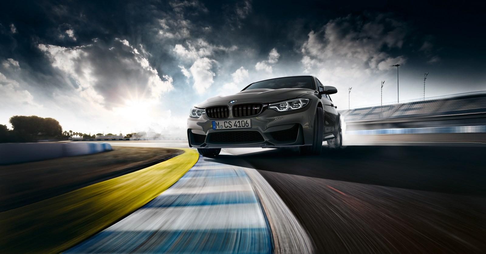BMW_M3_CS_05