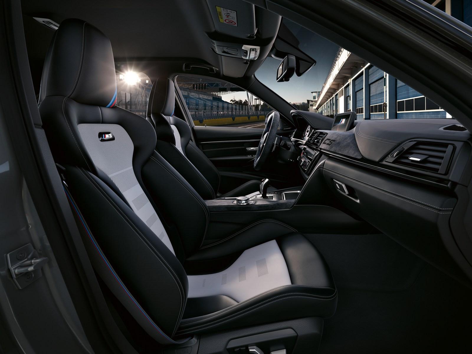 BMW_M3_CS_06