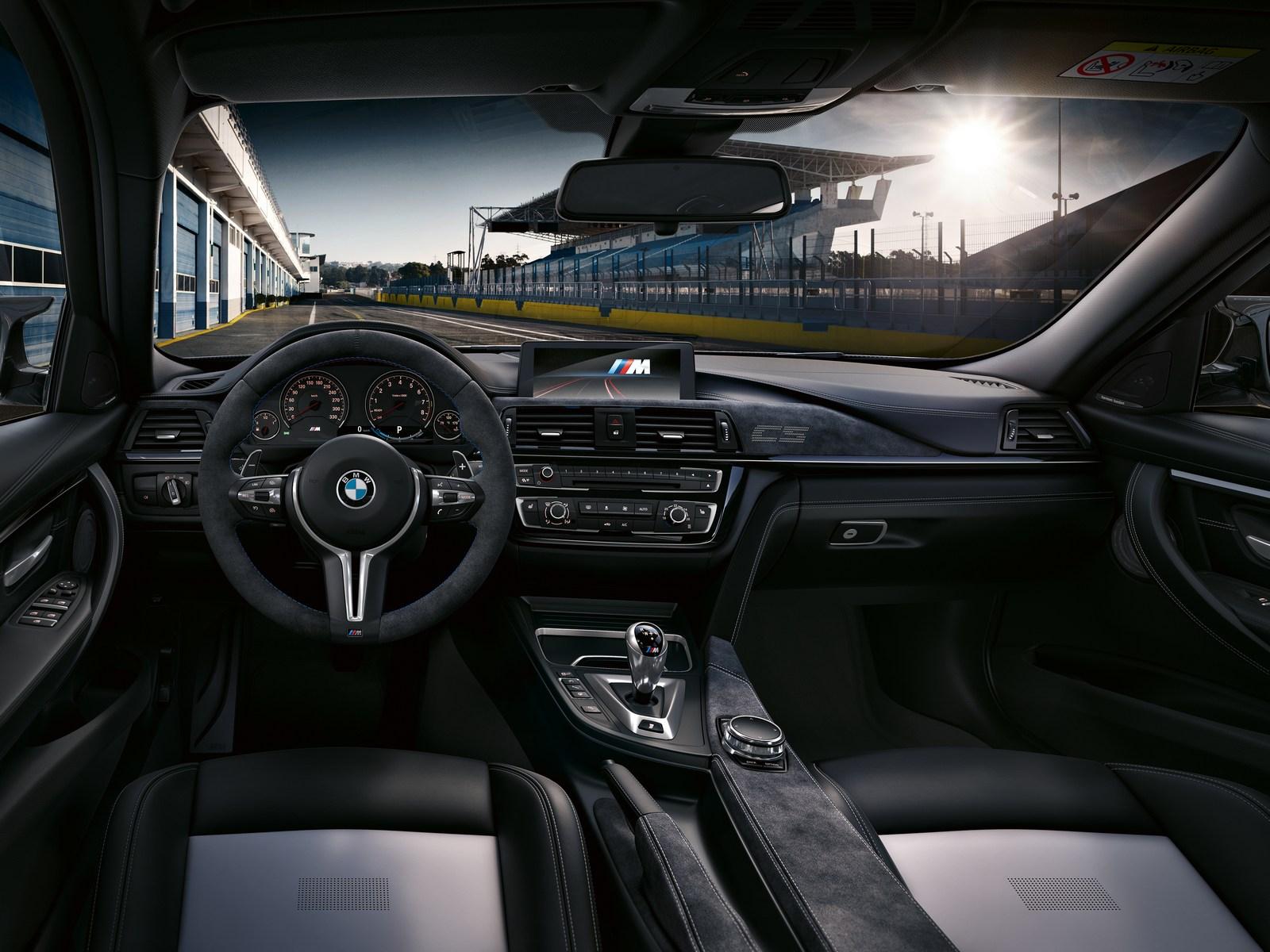 BMW_M3_CS_07